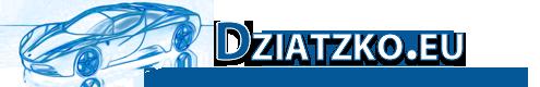 Firma P.H.U. Marcin Dziatzko